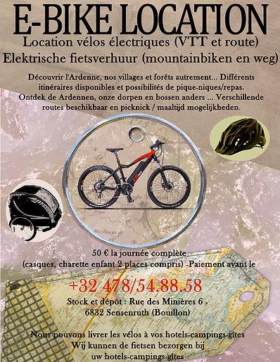 flyers_vélo_elec.Jpg