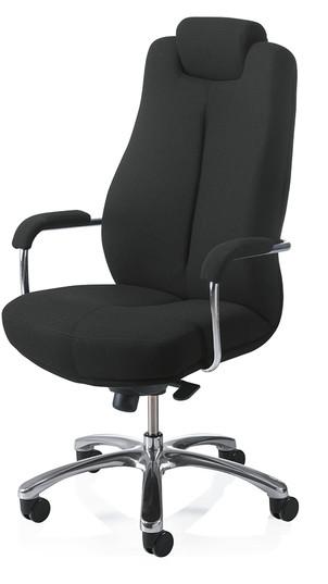 Chaise bureau direction