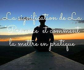 La_signification_de_La__Présence__et_co