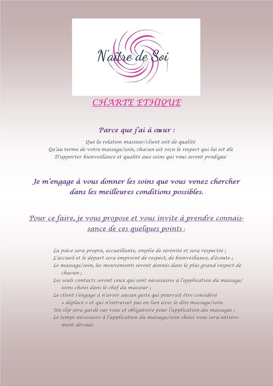 Chartre_éthiques_NDS.jpg