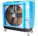 48-INCH 2-SPEED EVAPORATIVE COOLER.jpg