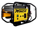 2008 WINCO W6010DE.jpg