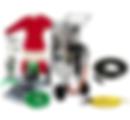 888-0331-12611PB-C_1024x1024.webp