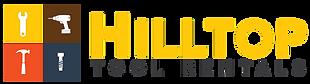 hilltop-logo-horizontal.png