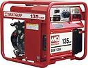 welder-generators-GAW135H_rdax_200x155.j