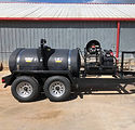 TOWABLE WATER CANNON 19H16.jpg