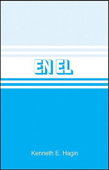 Spanish: En El
