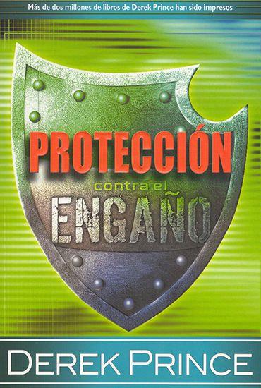 SPANISH: Protección Contra el Engano