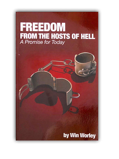 Freedom from the Hosts of Hell