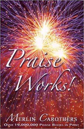 Praise Works!