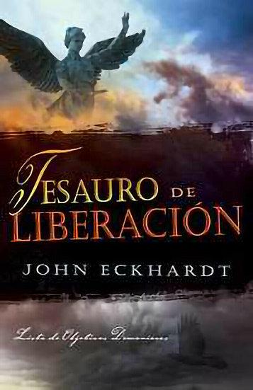 Tesauro de Liberacion