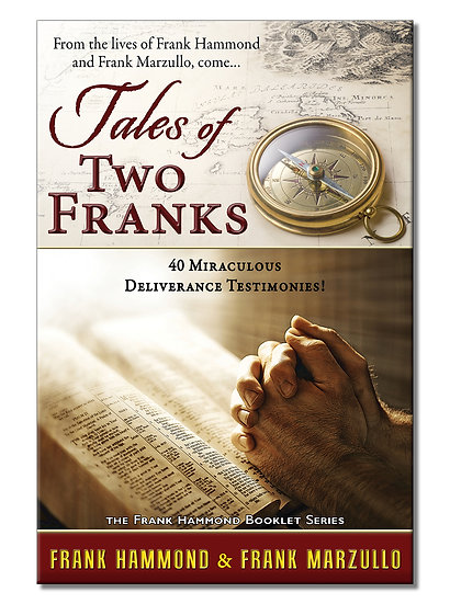 Tales of Two Franks