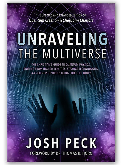 Unraveling the Multiverse