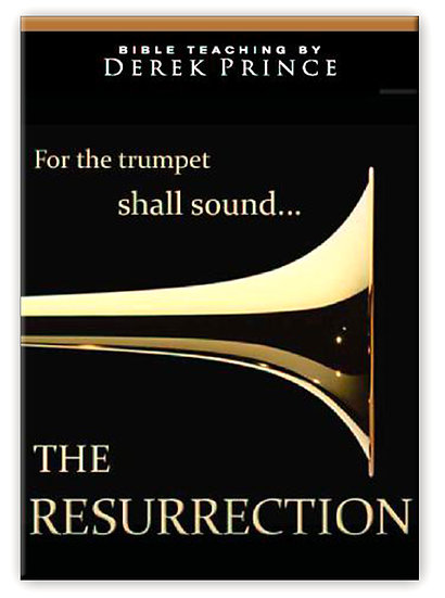 The Resurrection (1 CD)