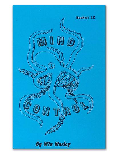 Mind Control #12