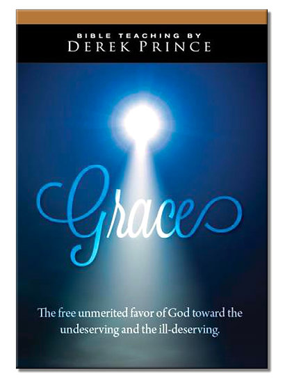 Grace (3 CDs)