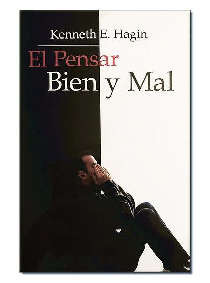 Spanish:El Pensar Bien Y Mal