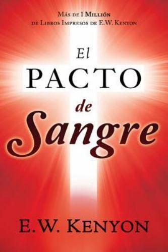 SPANISH: El Pacto de Sangre