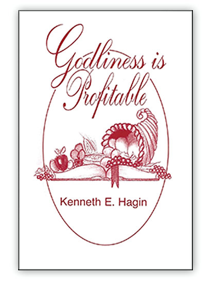 Godliness Is Profitable