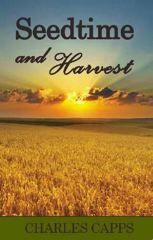 Seedtime & Harvestime