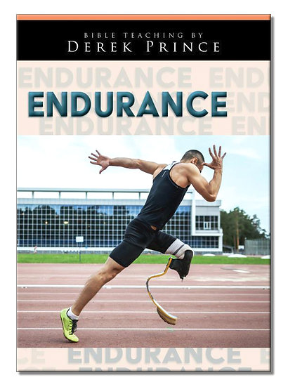 Endurance (1 CD)