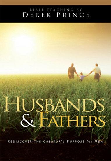 Husbands & Fathers (2 DVDs)