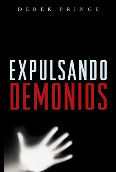 SPANISH: Expulsando demonios