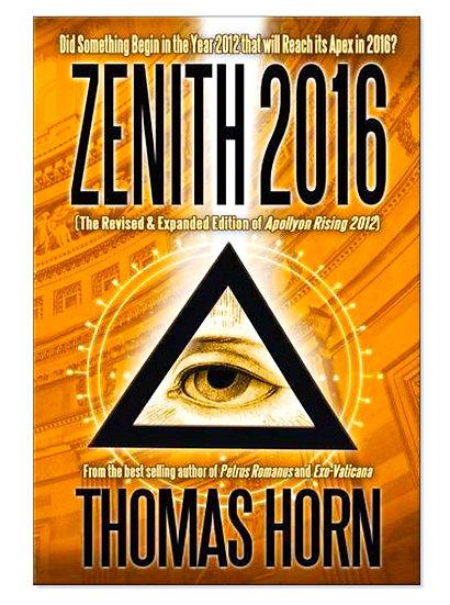 Zenith 2016
