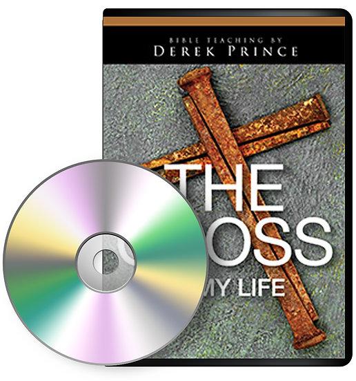 Cross In My Life (2 CD)