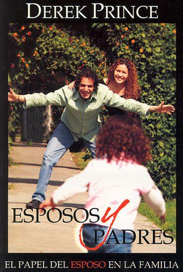 SPANISH: Esposos y Padres