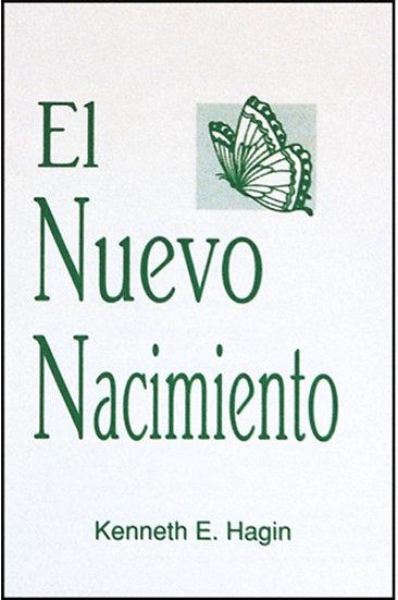 Spanish: El Nuevo Nacimiento