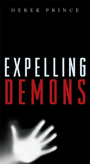 Expelling Demons