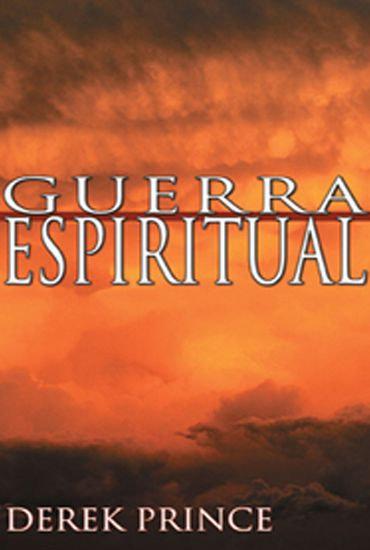 SPANISH: Guerra Espiritual