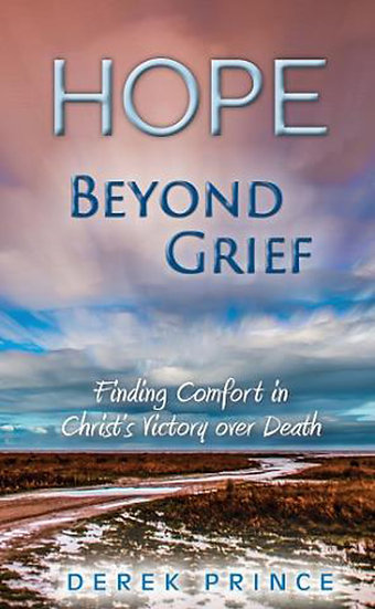 Hope Beyond Grief