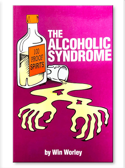 The Alcoholic Syndrome