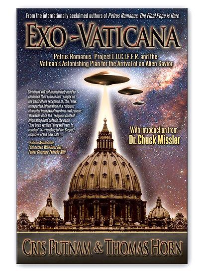 Exo-Vaticana