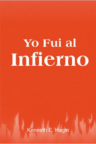 Spanish: Yo Fui Al Infierno