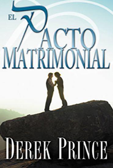 SPANISH: El Pacto Matrimonial