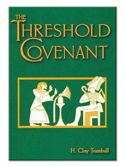 Threshold Covenant