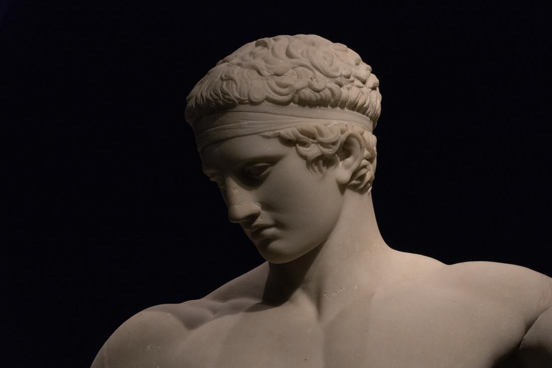 musée athènes(2)06-2019 (1 sur 1).jpg