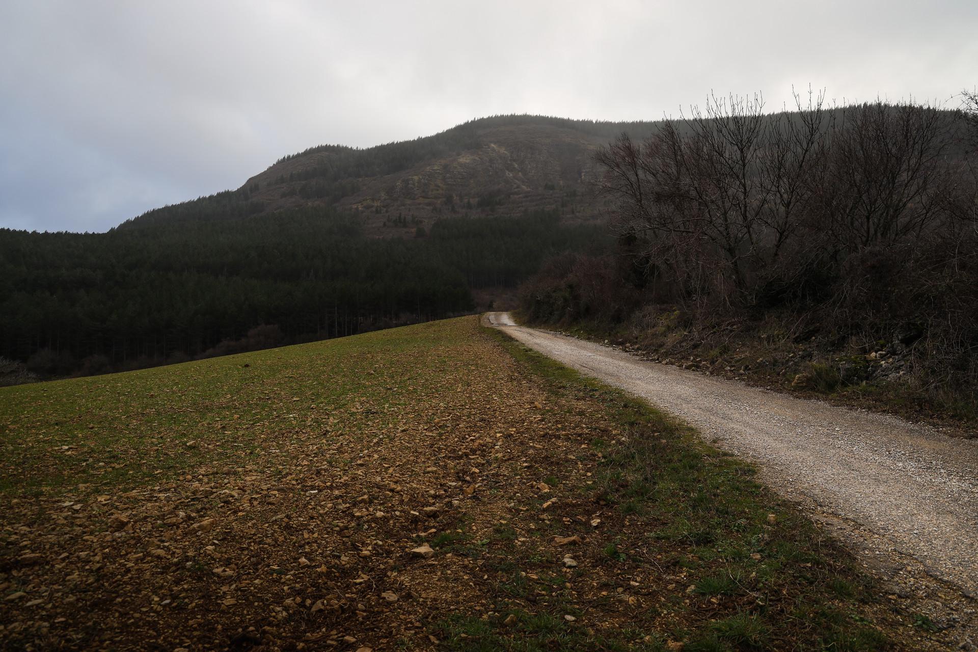 Hérault, France