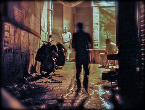 Les gardiens de la nuit