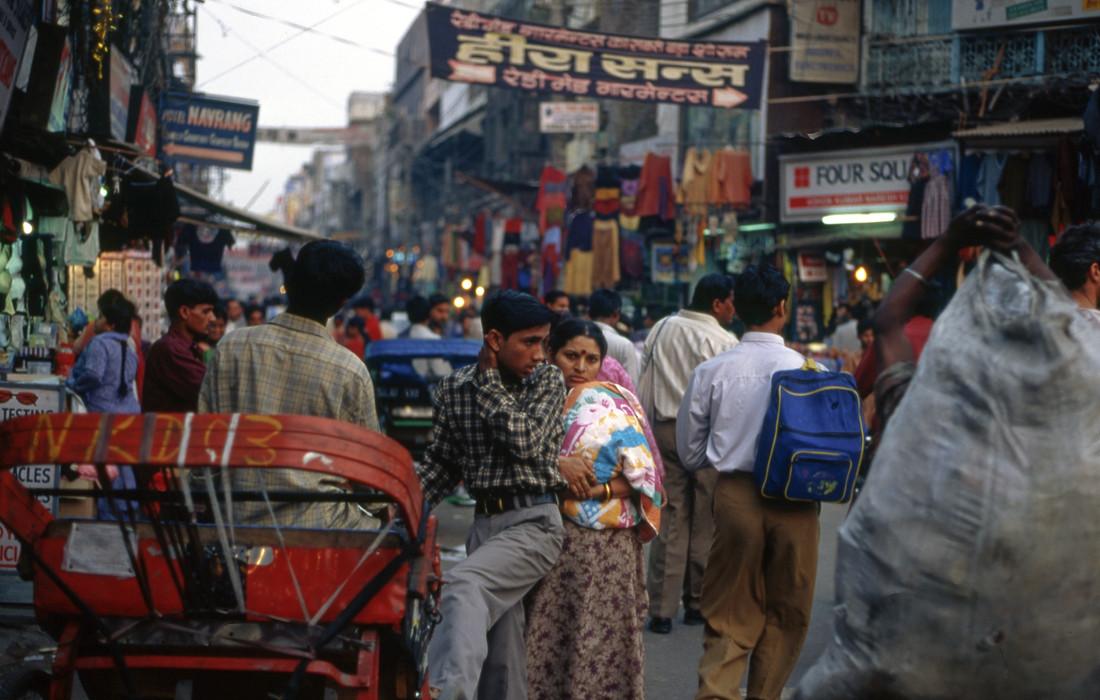 Inde 2001 renum. (26 sur 37).jpg