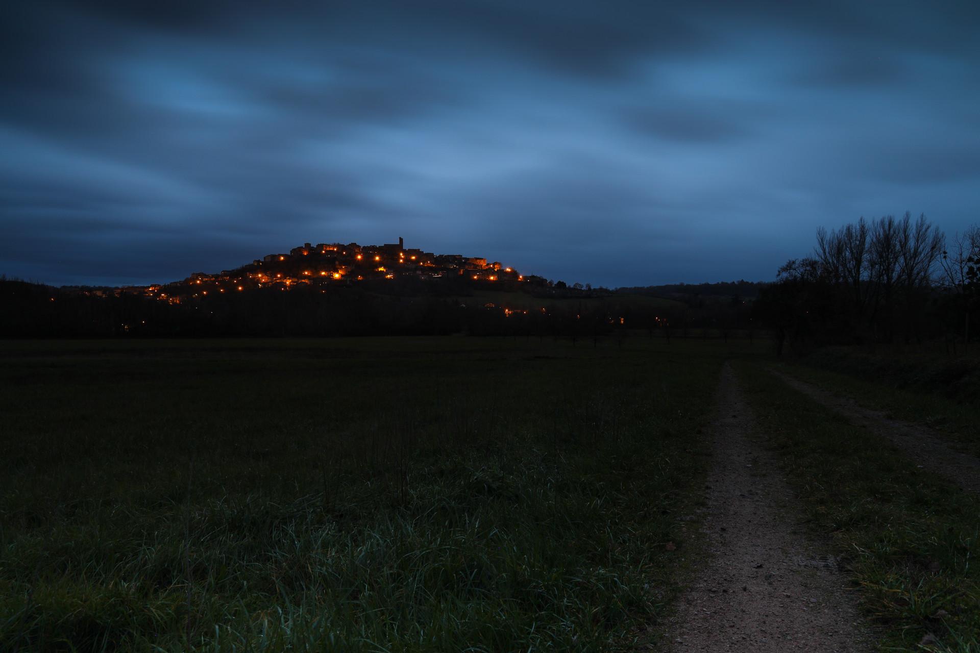 cordes12-2020 (2 sur 9).jpgCordes-sur-Ciel, Tarn, France