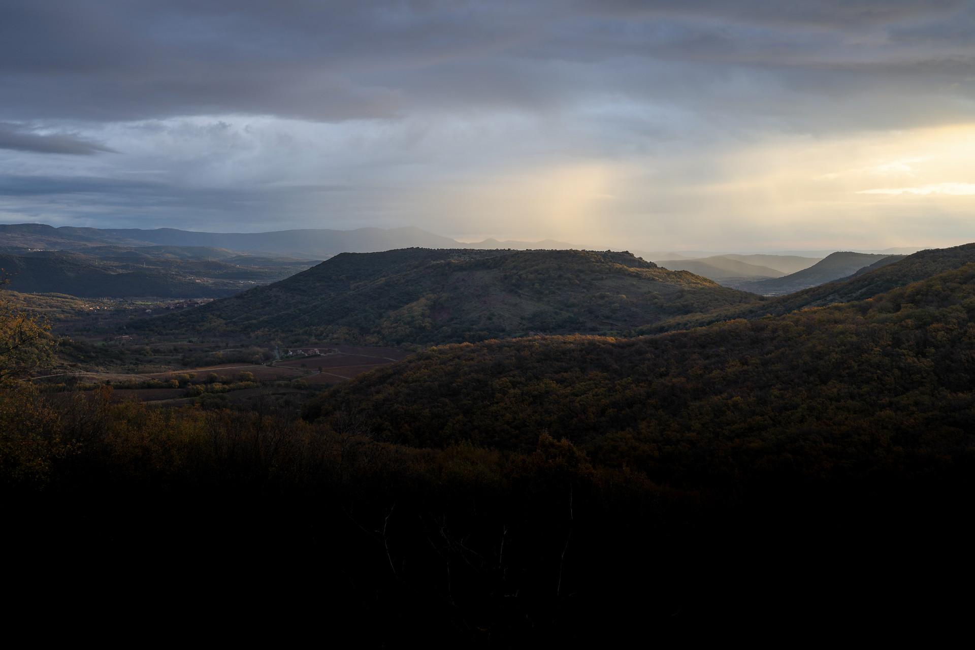 Lavalette, Hérault, France