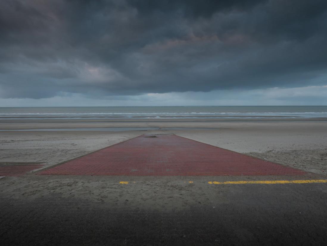 Dunkerque, France