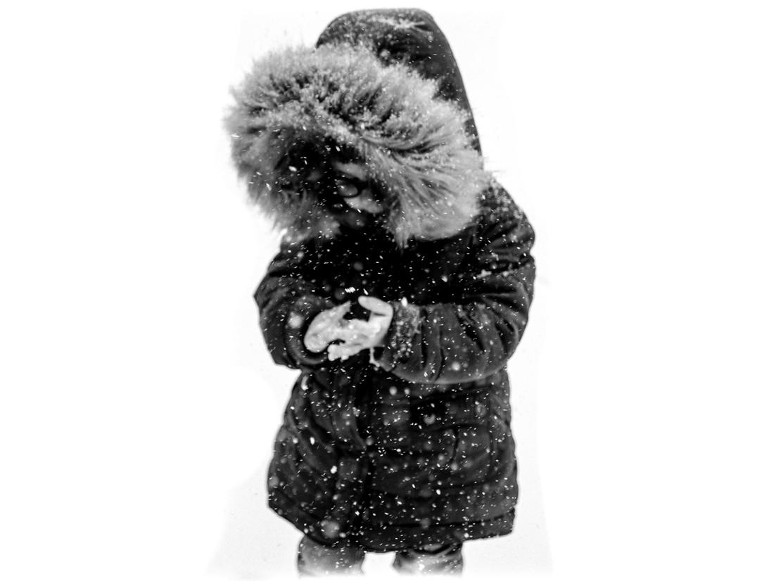 neige 2018 (1 sur 2) - copie.jpg