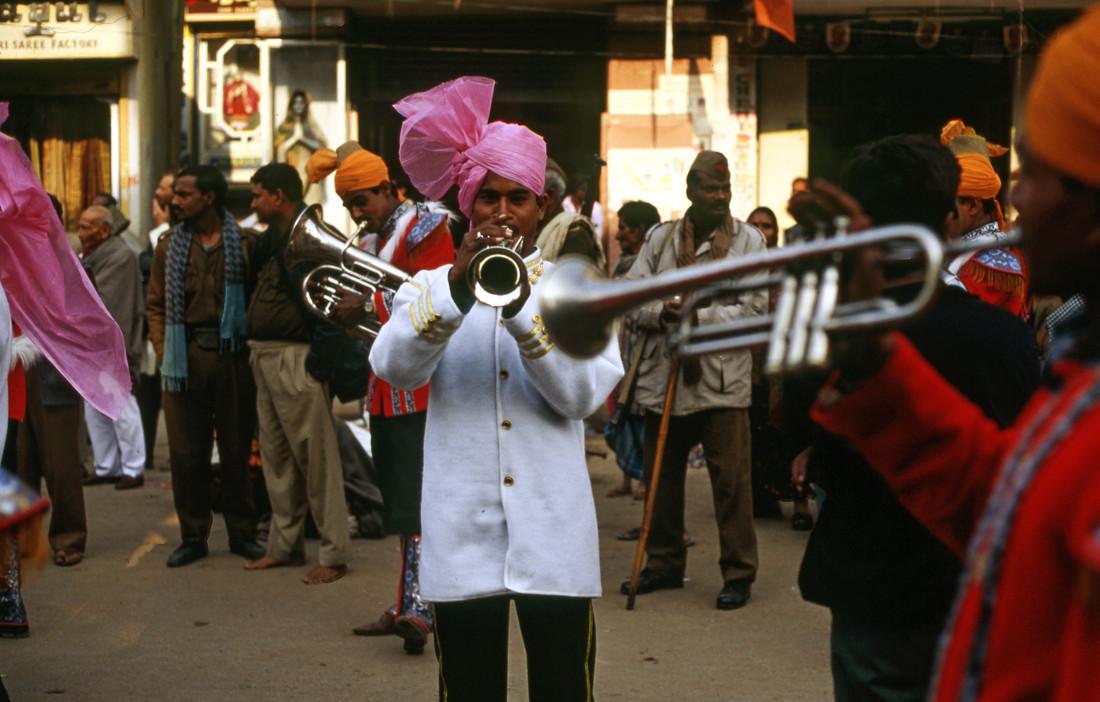 Inde 2001 renum. (14 sur 37).jpg