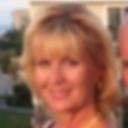 Debbie Koval of Searchlight Church