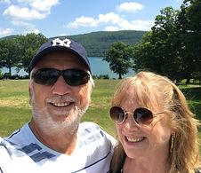 Russ &Gail.jpg